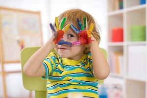 Le Muz, musée virtuel des oeuvres des enfants