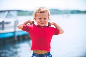 Journée mondiale de sensibilisation à l''autisme
