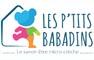 Les p'tits Babadins de Janzé