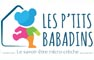 Les p'tits Babadins de Lavilledieu